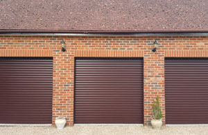 Garage-CompactaOverview-1