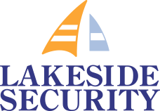 Lakeside Security